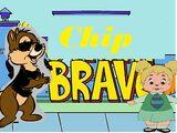 Chip Bravo