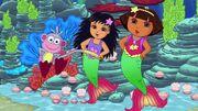 Dora.the.Explorer.S07E13.Doras.Rescue.in.Mermaid.Kingdom.720p.WEB-DL.x264.AAC.mp4 000827188
