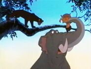 Jungle-cubs-volume01-bagheera-hathi-and-mowgli01