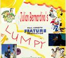 Lumpy a.k.a Dumbo
