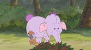 Pooh-heffalump-disneyscreencaps.com-2869