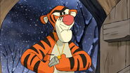 Tigger-movie-disneyscreencaps.com-6515