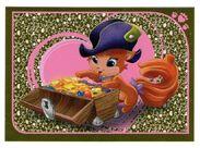 Disney-Princess-Palace-Pets-Sticker-Collection--32