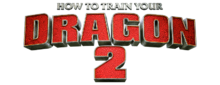 How-to-train-your-dragon-2-534fc8dfb5fa1