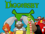 Diggersby (Shrek)