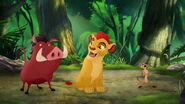 Lion-guard-return-roar-disneyscreencaps.com-2435