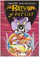 The-return-of-Fat Cat-movie-poster-1994-1020412279