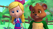 48226465 goldie-and-bear-s01e03e04-too-much-jack-and-jill-tiny-tale-1080p-netflix-web-dl