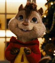 Alvin (AATC)