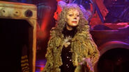 Cats-1998-Grizabella-Appearance