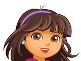 Dora Márquez