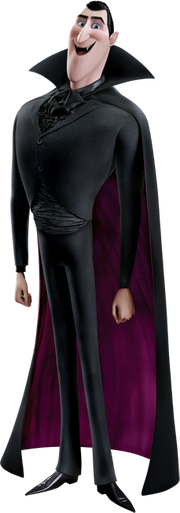 Dracula-1-