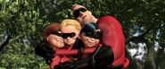 Incredibles-disneyscreencaps.com-10539