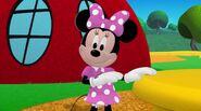 Minnie MMC