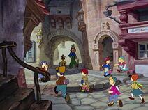 Pinocchio-disneyscreencaps.com-3265