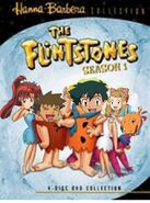 The flintstones (399movies style)