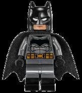 Batman vs Superman-Suicide Squad Suit