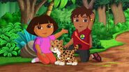 Dora.the.Explorer.S08E15.Dora.and.Diego.in.the.Time.of.Dinosaurs.WEBRip.x264.AAC.mp4 001335801