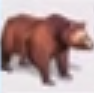 Grizzly-bear-rct3
