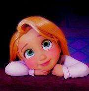 It's-a597ec6cb6d9287a30eecf2787450c3f--princess-rapunzel-tangled-rapunzel