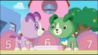 LEAPFROG NUMBERLAND.avi 001292166