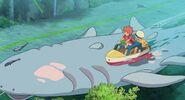 Ponyo-disneyscreencaps.com-8900