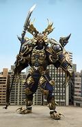 SSN-Gengetsu Kibaoni
