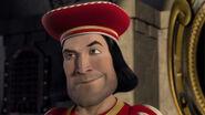 Shrek-disneyscreencaps.com-2217