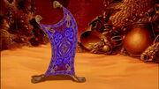 Aladdin-disneyscreencaps.com-3485