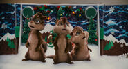 Alvin-chipmunks-disneyscreencaps.com-2983