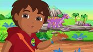 Dora.the.Explorer.S08E15.Dora.and.Diego.in.the.Time.of.Dinosaurs.WEBRip.x264.AAC.mp4 000530029