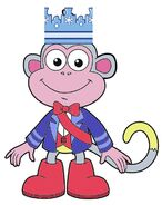 Mr-Boots-the-Snow-Prince-boots-the-monkey-32358227-557-703