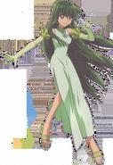 Rina idol 2