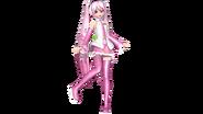 Sakura miku by wefede da1l559-fullview