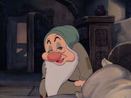 Snow-white-disneyscreencaps.com-4143