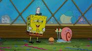 Spongebobgaryburger