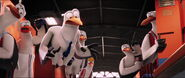 Storks-disneyscreencaps.com-311