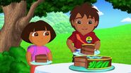 Dora.the.Explorer.S08E15.Dora.and.Diego.in.the.Time.of.Dinosaurs.WEBRip.x264.AAC.mp4 001234533
