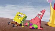 Spongebob-movie-disneyscreencaps.com-7687