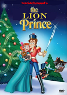 The Lion Prince (1990) Poster