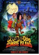Zombie-island-poster Mowgli