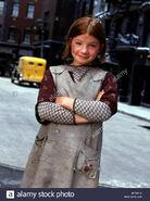 Alicia-morton-annie-1999-BPGM1C