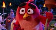 Angry-birds-disneyscreencaps.com-4076