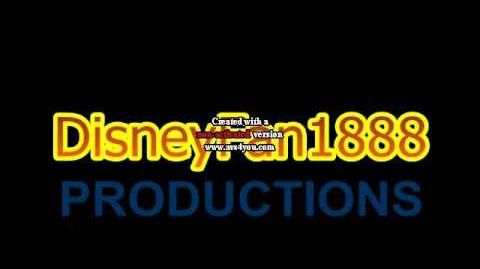 DisneyFan1888 Productions Intro
