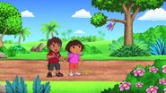 Dora.the.Explorer.S07E19.Dora.and.Diegos.Amazing.Animal.Circus.Adventure.720p.WEB-DL.x264.AAC.mp4 000374207