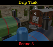 Drip tank scene 3 by originalthomasfan89-d7gozlr.