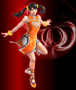 Ling-xiaoyu-tekken7-render-official