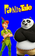 Panda Tale (2)
