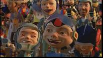 Screenshot 2020-04-16 Pinocchio le robot mystream - MyStream(14)