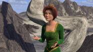 Shrek-disneyscreencaps.com-4937